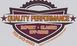 qualityperformancegroup-logo
